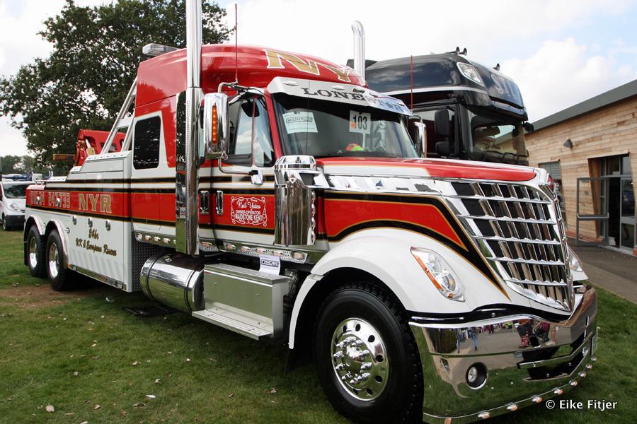 20140927-Truckshow-Detling-00245.jpg