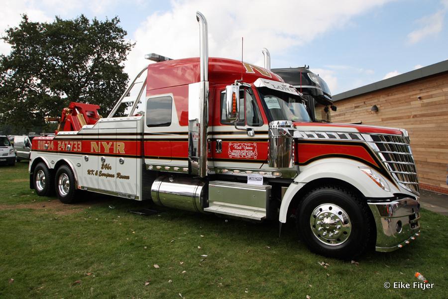 20140927-Truckshow-Detling-00247.jpg