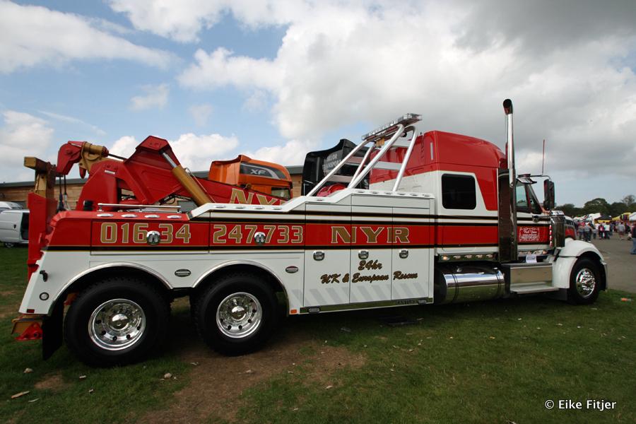 20140927-Truckshow-Detling-00248.jpg