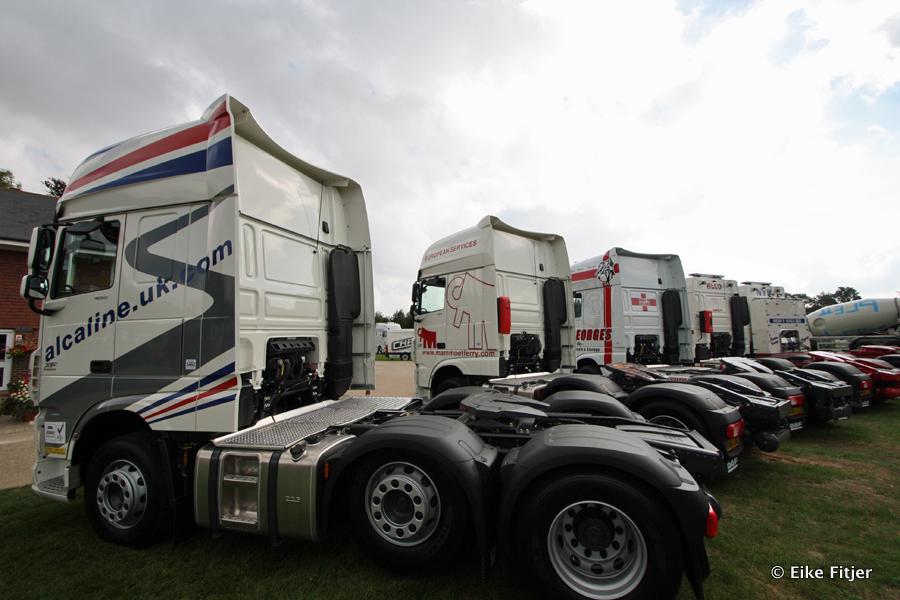 20140927-Truckshow-Detling-00249.jpg