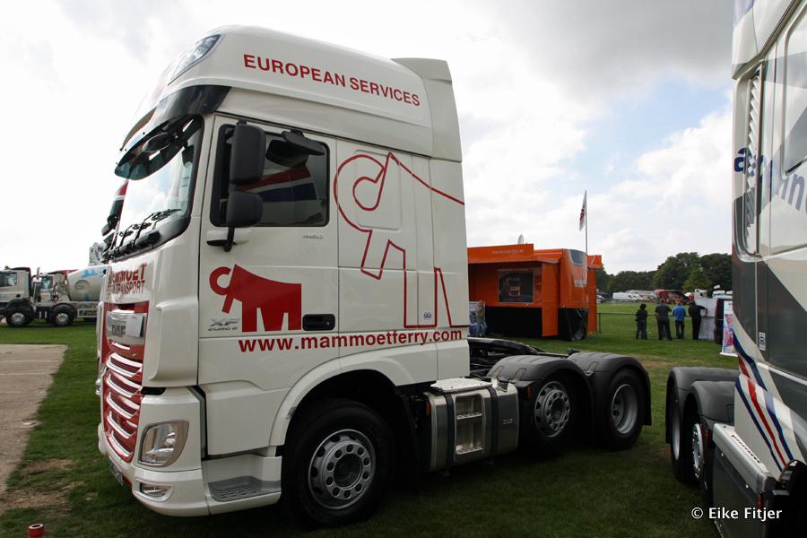 20140927-Truckshow-Detling-00250.jpg