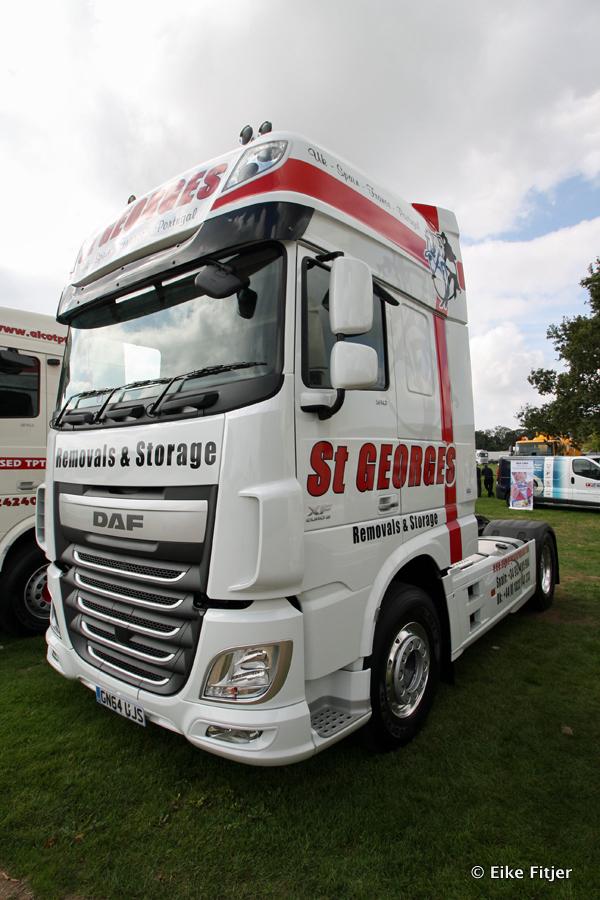 20140927-Truckshow-Detling-00252.jpg