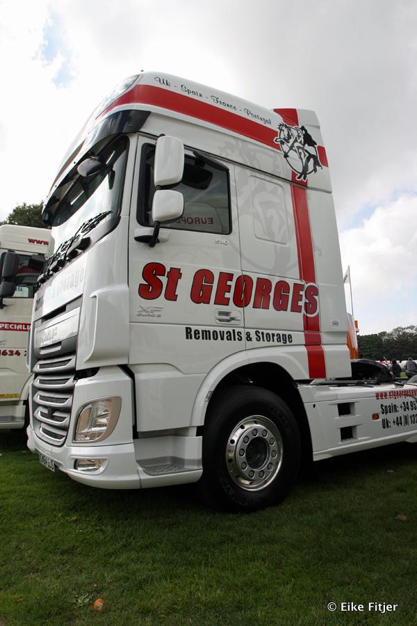 20140927-Truckshow-Detling-00253.jpg
