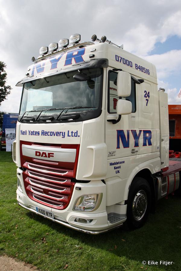 20140927-Truckshow-Detling-00259.jpg
