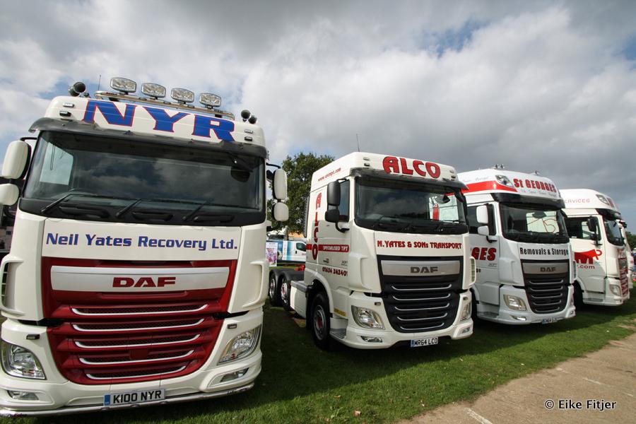 20140927-Truckshow-Detling-00260.jpg