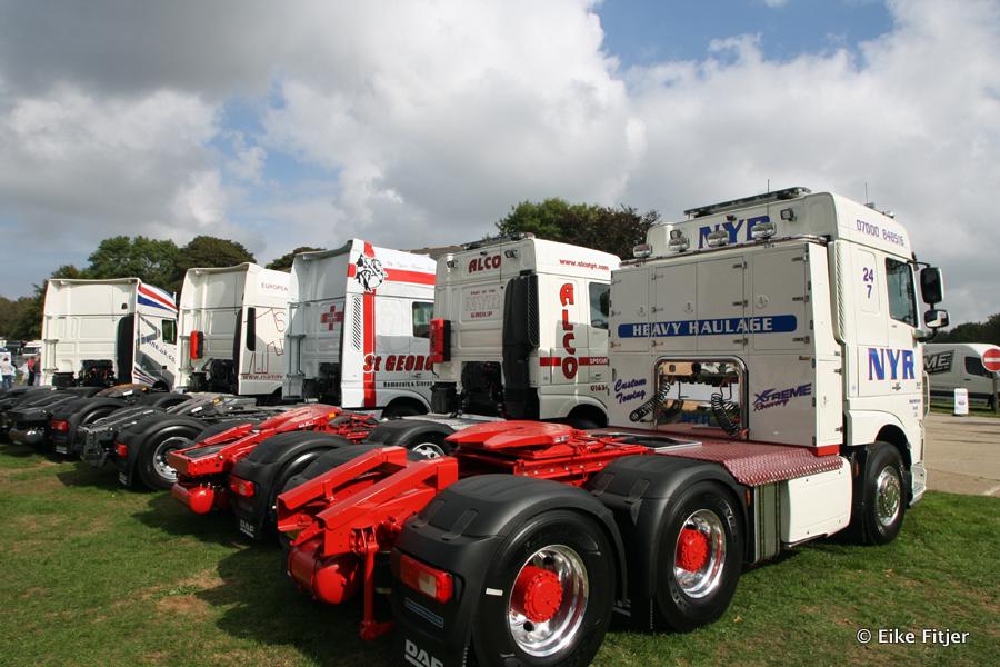 20140927-Truckshow-Detling-00262.jpg
