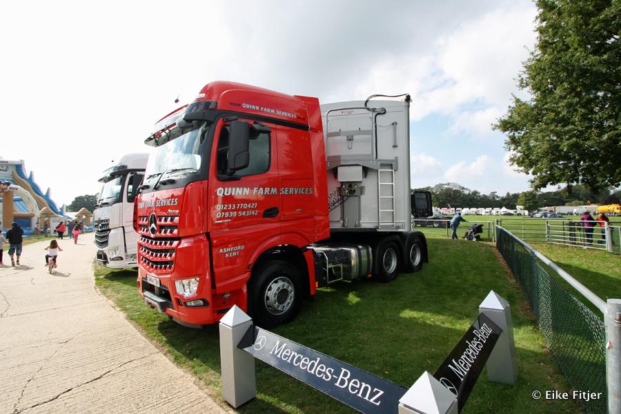 20140927-Truckshow-Detling-00267.jpg