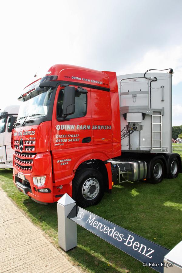 20140927-Truckshow-Detling-00268.jpg