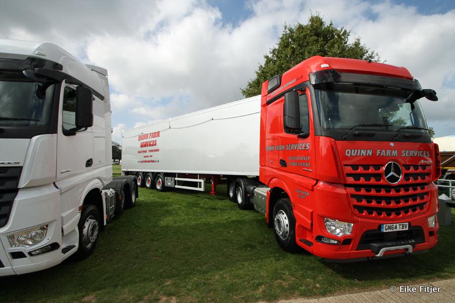 20140927-Truckshow-Detling-00269.jpg