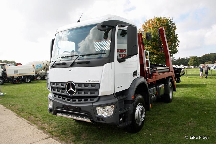 20140927-Truckshow-Detling-00270.jpg