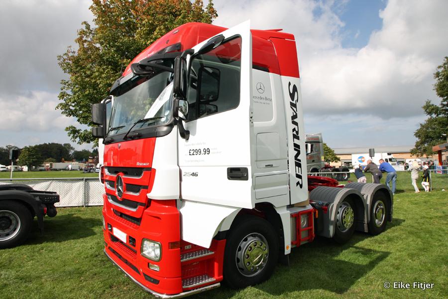 20140927-Truckshow-Detling-00272.jpg