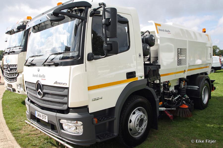 20140927-Truckshow-Detling-00274.jpg