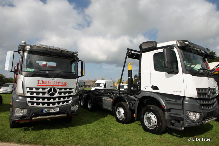 20140927-Truckshow-Detling-00279.jpg
