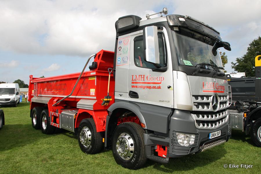 20140927-Truckshow-Detling-00280.jpg