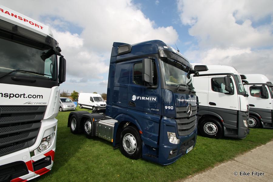 20140927-Truckshow-Detling-00283.jpg