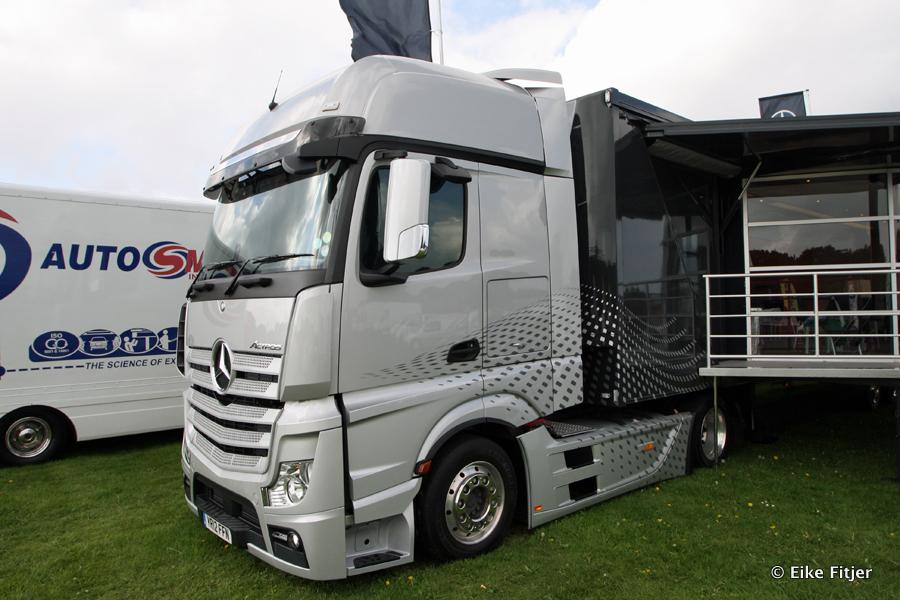 20140927-Truckshow-Detling-00288.jpg