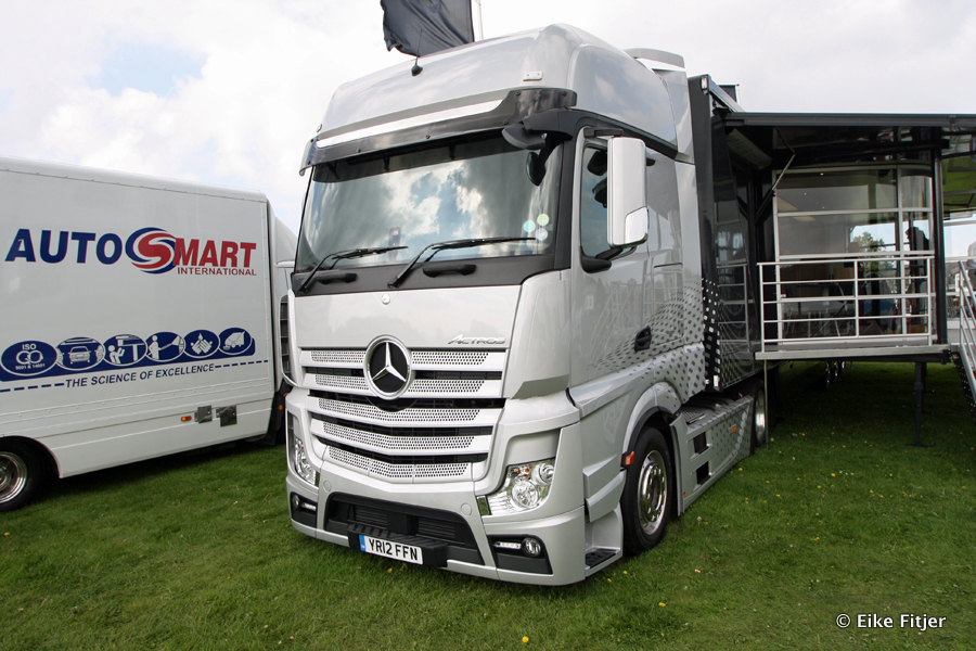 20140927-Truckshow-Detling-00289.jpg