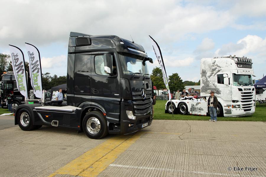 20140927-Truckshow-Detling-00291.jpg