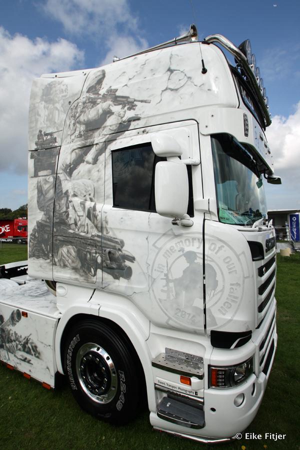 20140927-Truckshow-Detling-00292.jpg