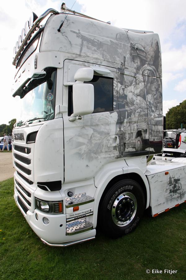 20140927-Truckshow-Detling-00294.jpg