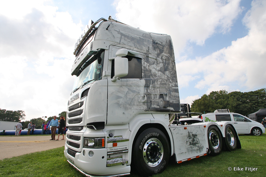20140927-Truckshow-Detling-00295.jpg