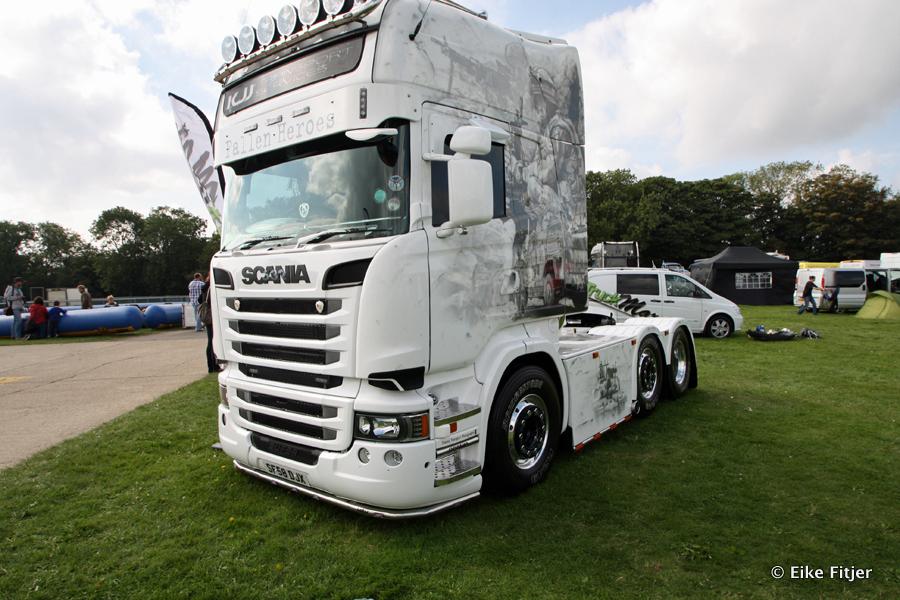 20140927-Truckshow-Detling-00296.jpg