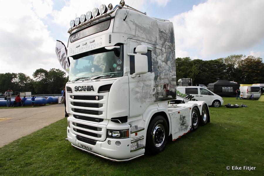 20140927-Truckshow-Detling-00297.jpg