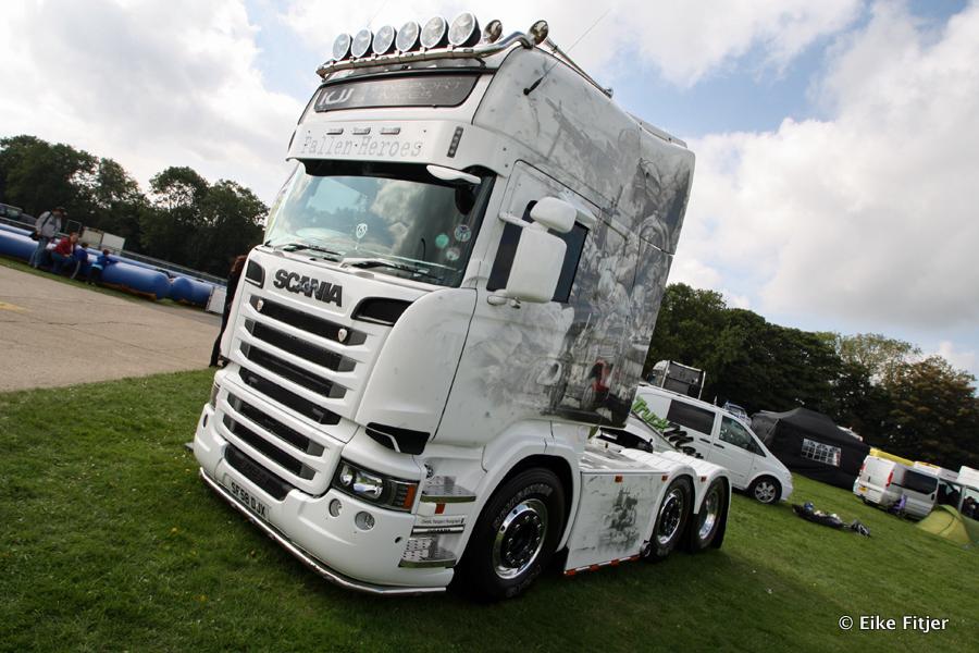 20140927-Truckshow-Detling-00298.jpg