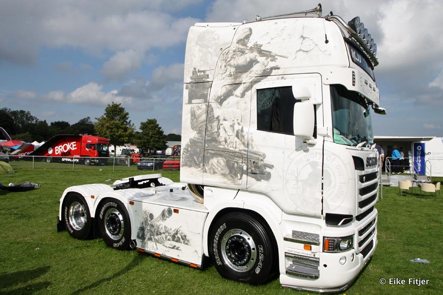 20140927-Truckshow-Detling-00301.jpg