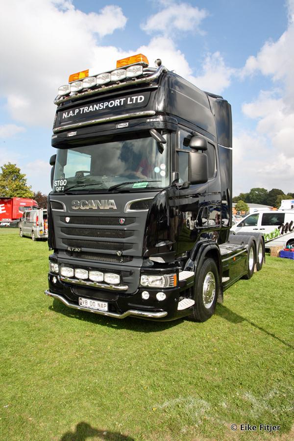 20140927-Truckshow-Detling-00306.jpg