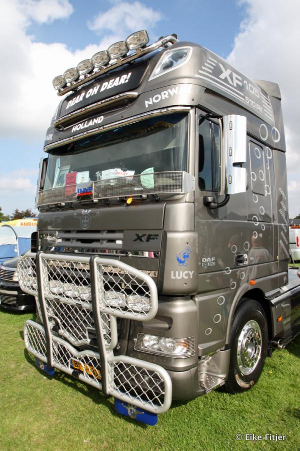 20140927-Truckshow-Detling-00307.jpg