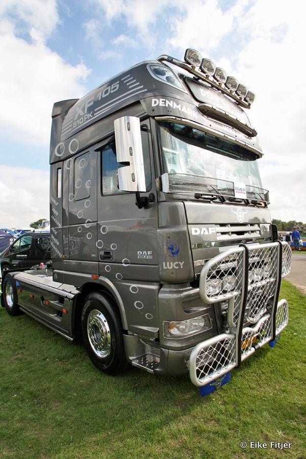 20140927-Truckshow-Detling-00308.jpg