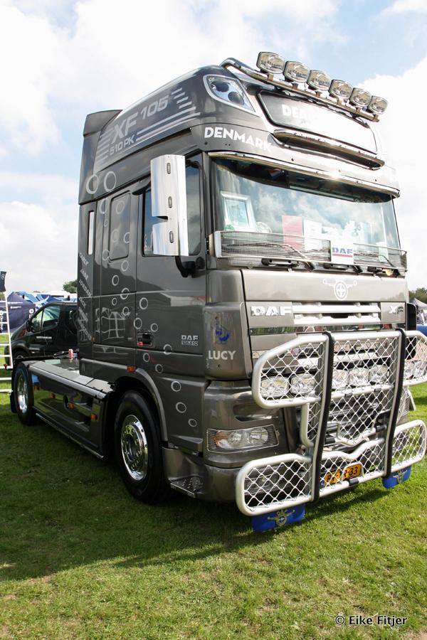 20140927-Truckshow-Detling-00309.jpg