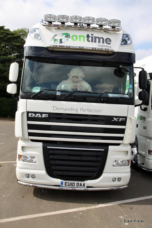 20140927-Truckshow-Detling-00310.jpg