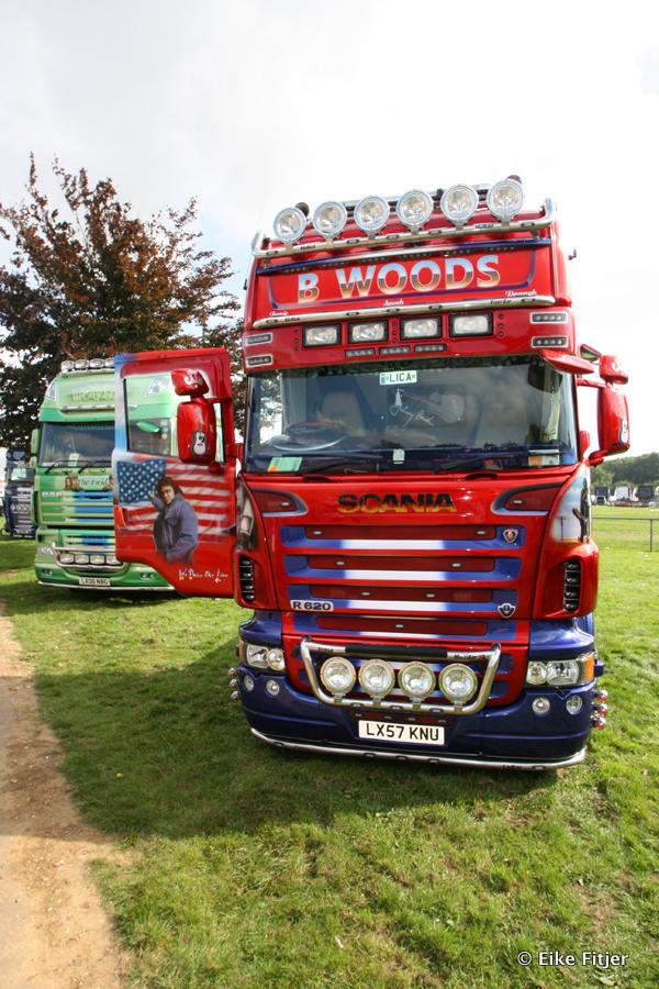 20140927-Truckshow-Detling-00314.jpg