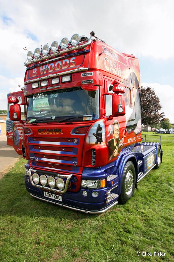 20140927-Truckshow-Detling-00315.jpg