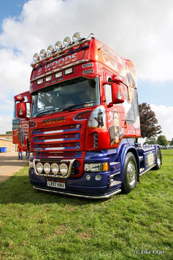 20140927-Truckshow-Detling-00316.jpg