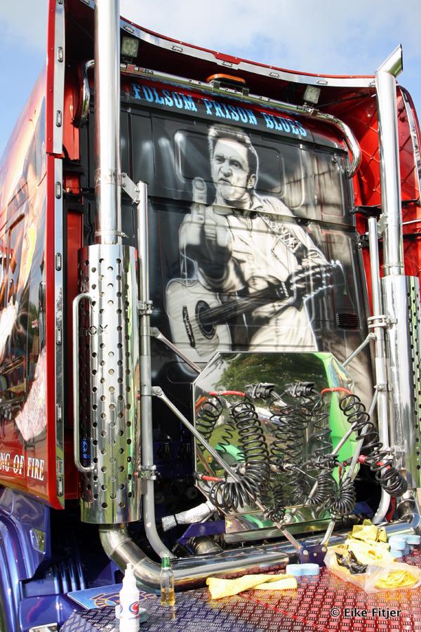 20140927-Truckshow-Detling-00320.jpg