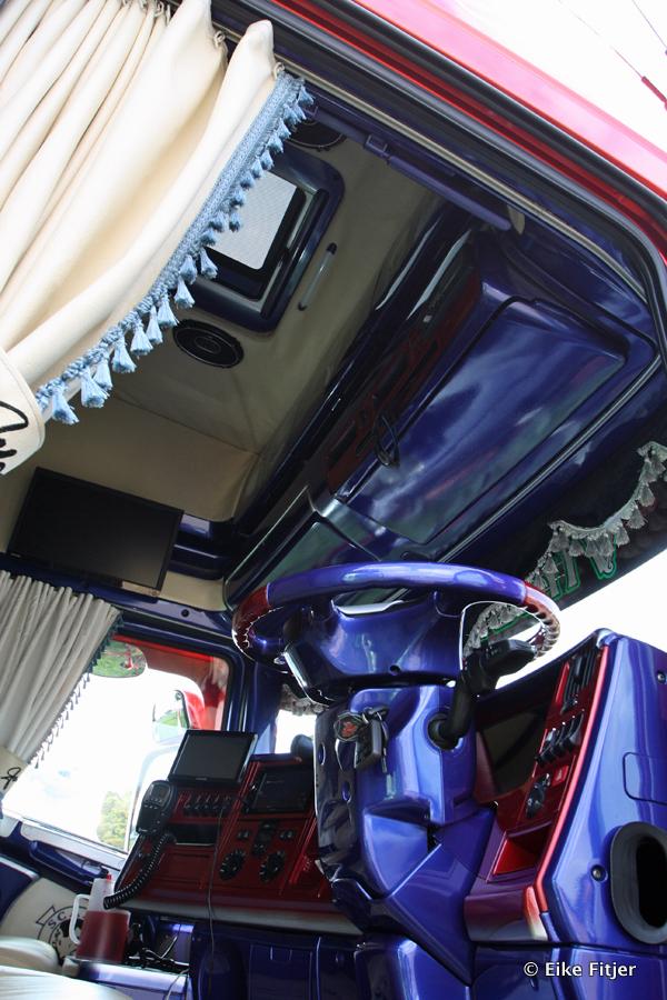 20140927-Truckshow-Detling-00328.jpg