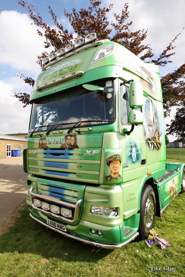 20140927-Truckshow-Detling-00329.jpg