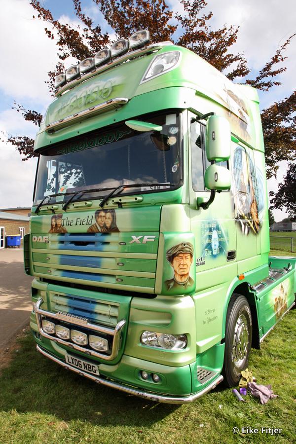 20140927-Truckshow-Detling-00330.jpg