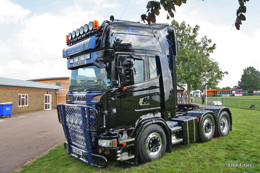 20140927-Truckshow-Detling-00334.jpg