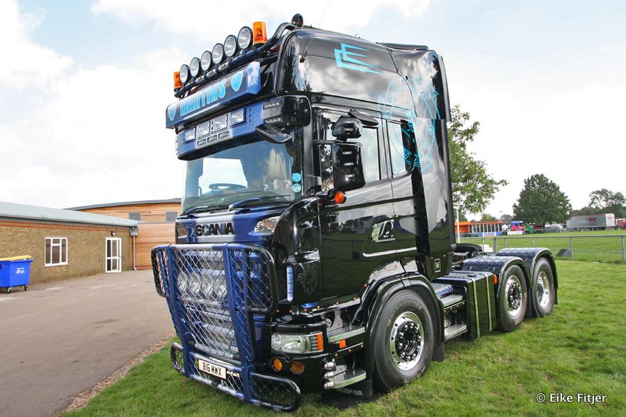 20140927-Truckshow-Detling-00335.jpg