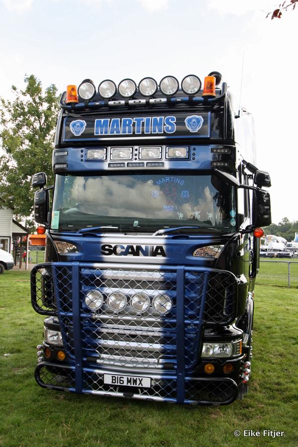 20140927-Truckshow-Detling-00336.jpg