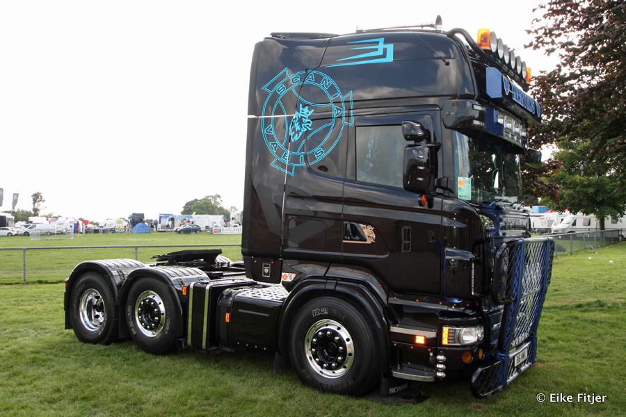 20140927-Truckshow-Detling-00337.jpg