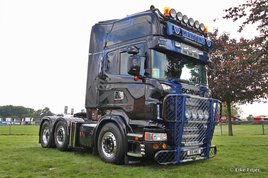 20140927-Truckshow-Detling-00338.jpg