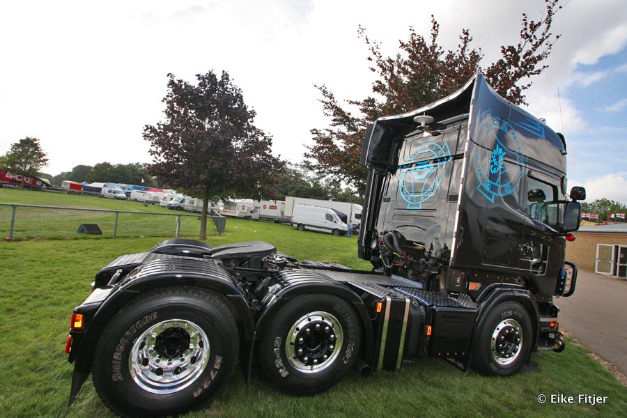 20140927-Truckshow-Detling-00340.jpg