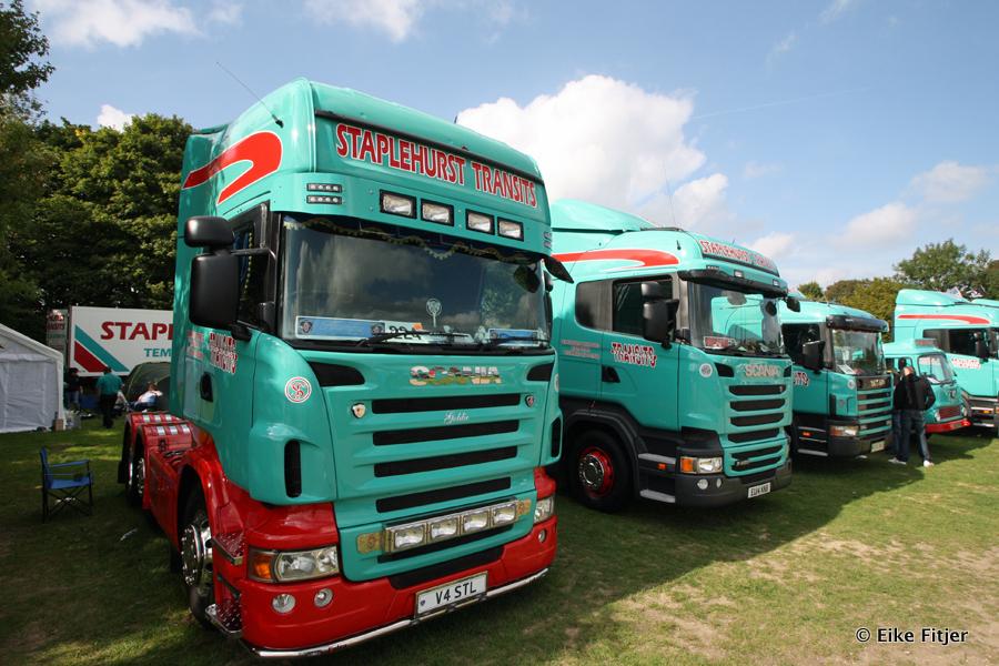 20140927-Truckshow-Detling-00346.jpg
