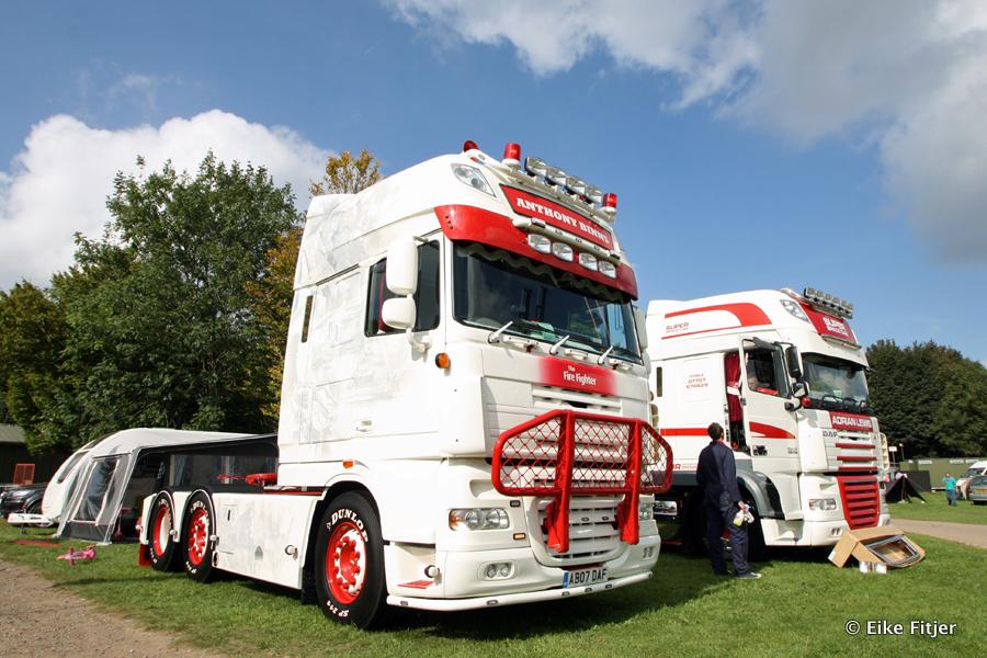 20140927-Truckshow-Detling-00348.jpg