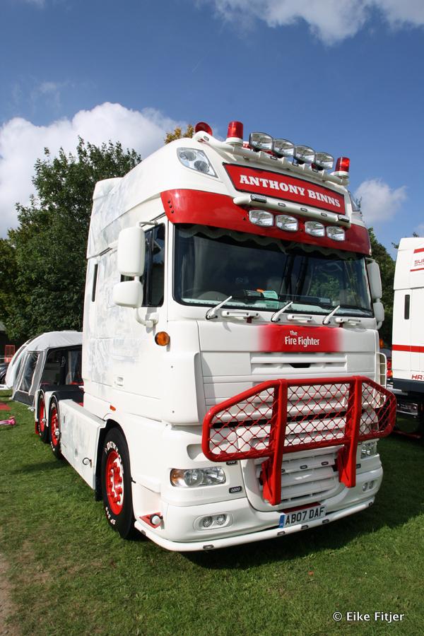 20140927-Truckshow-Detling-00349.jpg